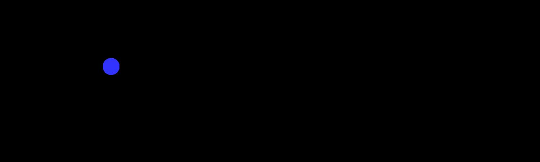 MUSEUIMAGINARIO